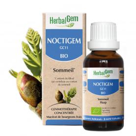 NOCTIGEM - 30 ml | Herbalgem
