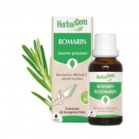ROMARIN - 50 ml | Herbalgem