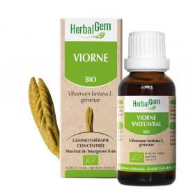 VIORNE - 50 ml | Herbalgem