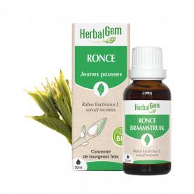 RONCE - 30 ml | Herbalgem