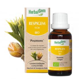 Respigem - 50 ml | Herbalgem