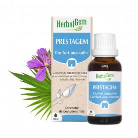 PRESTAGEM - 50 ml   Herbalgem